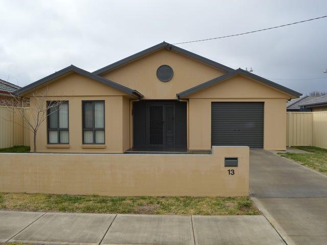 13 Manion St, Goulburn, NSW 2580