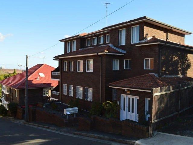 U/38A  Meeks Street, Kingsford, NSW 2032