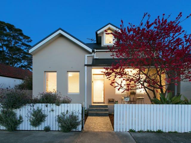 14 Despointes Street, Marrickville, NSW 2204