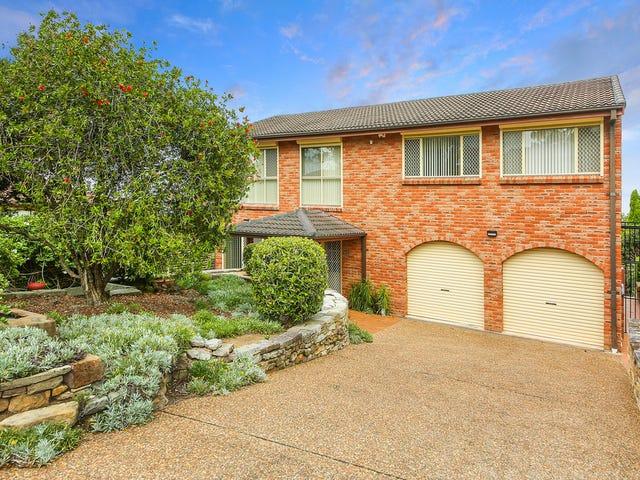 8 Lambeth Place, Illawong, NSW 2234