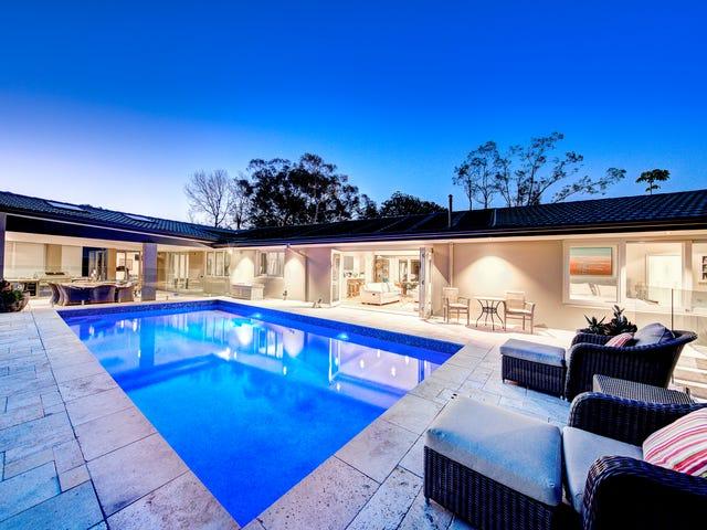 94 Beechworth Road, Pymble, NSW 2073