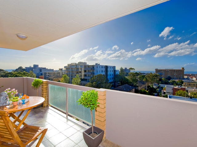 7/73 Penkivil Street, Bondi, NSW 2026