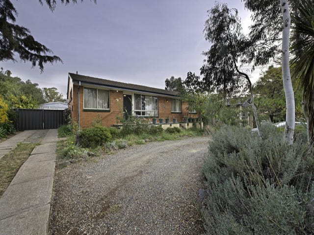 25 Luehmann Street, Page, ACT 2614
