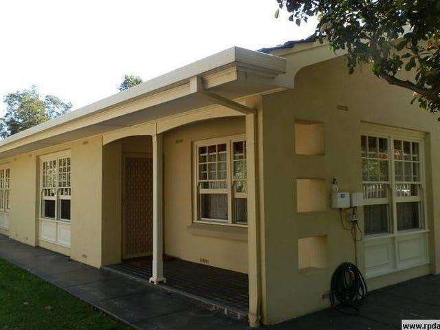 1/8 Norman Street, Woodville, SA 5011