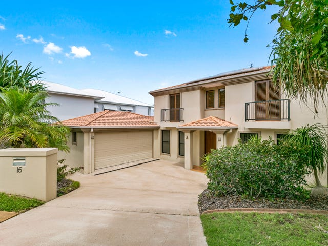 15 Seafarer Court, Castaways Beach, Qld 4567