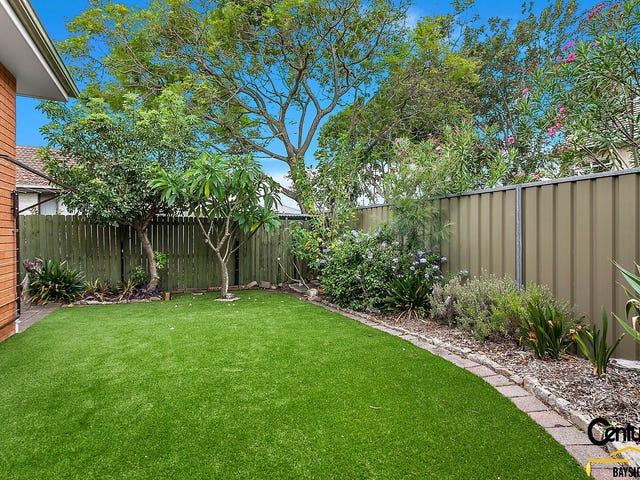 6/12 Clareville Avenue, Sans Souci, NSW 2219