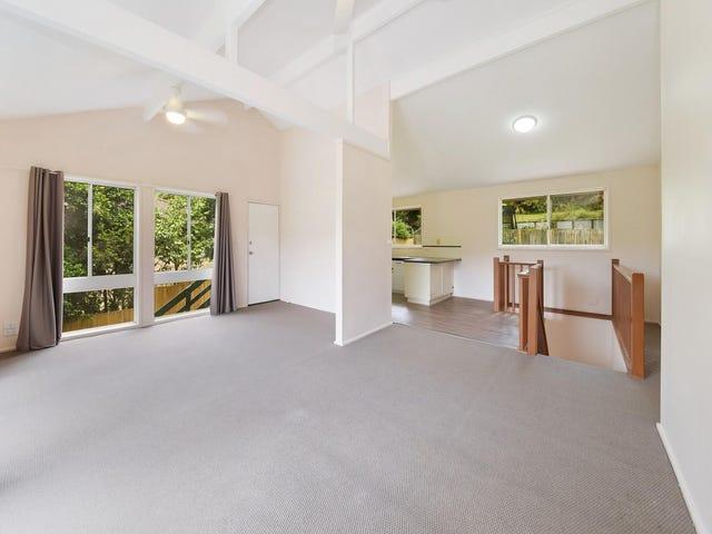 8 Ti Tree Crescent, Berowra, NSW 2081