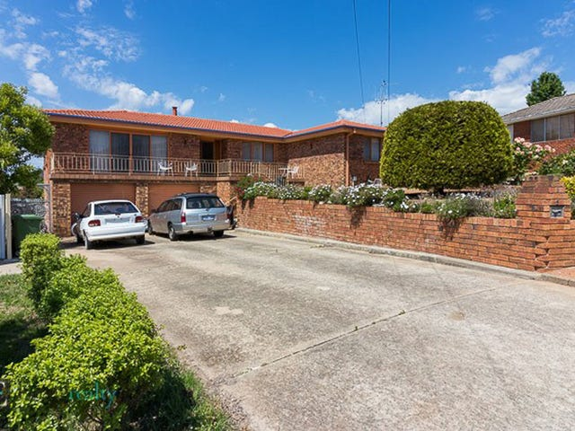 5 Hovea Place, Crestwood, NSW 2620