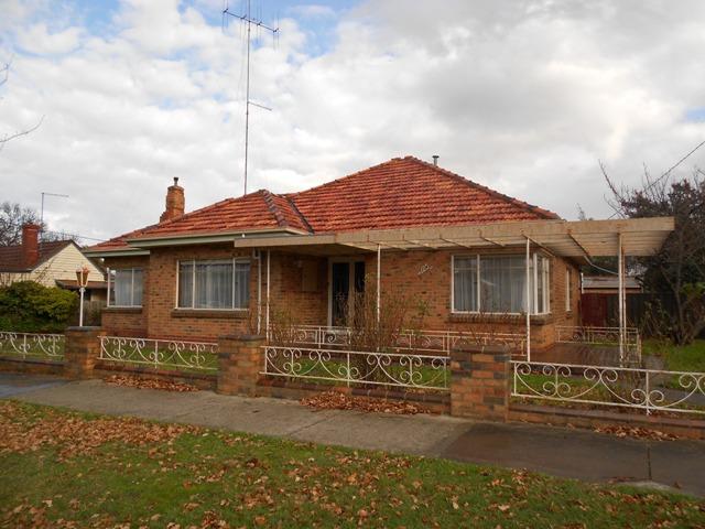 125 Clyde Street, Ballarat, Vic 3350