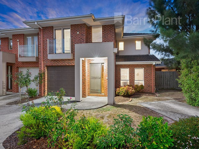 9/91 Jenola Parade, Wantirna South, Vic 3152