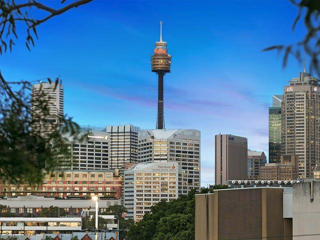 48 Bellevue Street, Glebe, NSW 2037