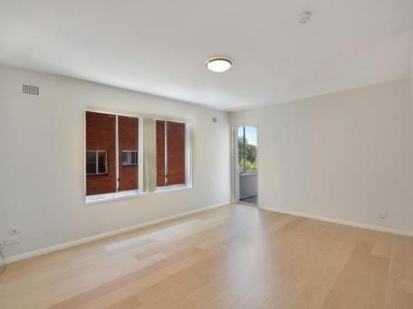 1/275 Maroubra Road, Maroubra, NSW 2035
