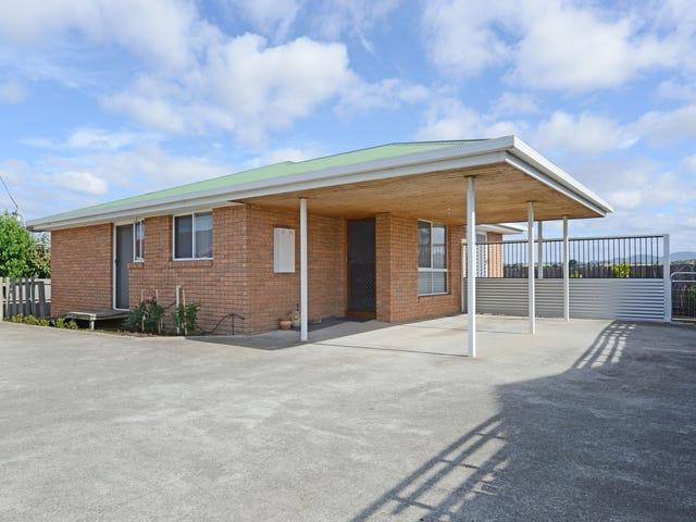 Unit 1 133 Main Road, Sorell, Tas 7172