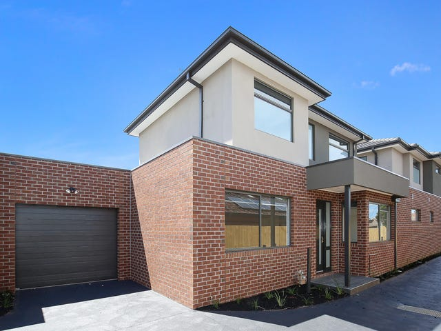 2/41 Clydesdale Road, Airport West, Vic 3042