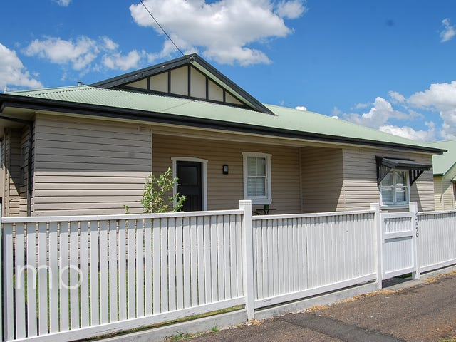 356 Lords Place, Orange, NSW 2800