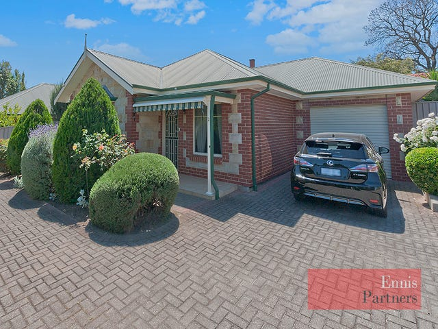 2/11 Dudley Ave, Prospect, SA 5082