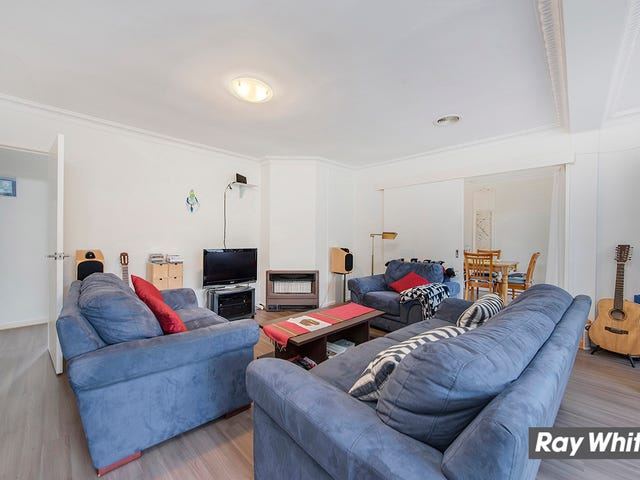 4 Swainsona Street, O'Connor, ACT 2602