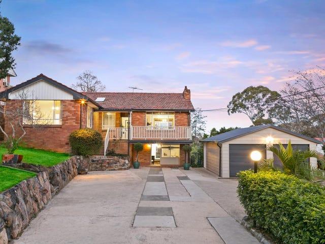 23 Macquarie Road, Pymble, NSW 2073
