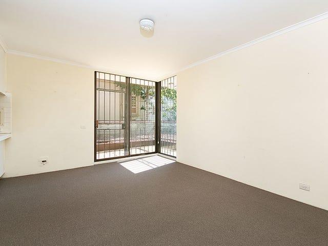 1/14-16 Onslow Avenue, Elizabeth Bay, NSW 2011