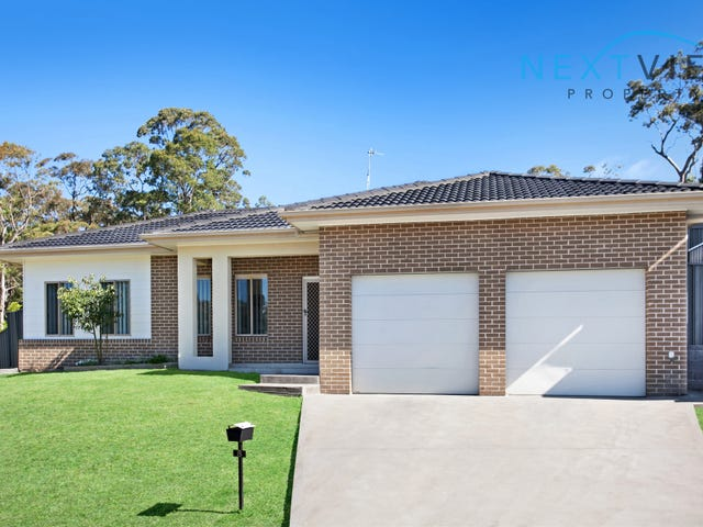 8 Cockatoo Street, Fletcher, NSW 2287