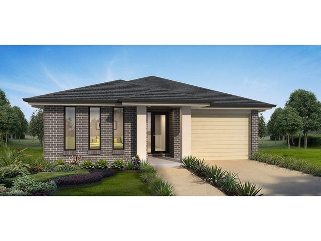 Lot 1312 Proposed Rd, Jordan Springs, NSW 2747
