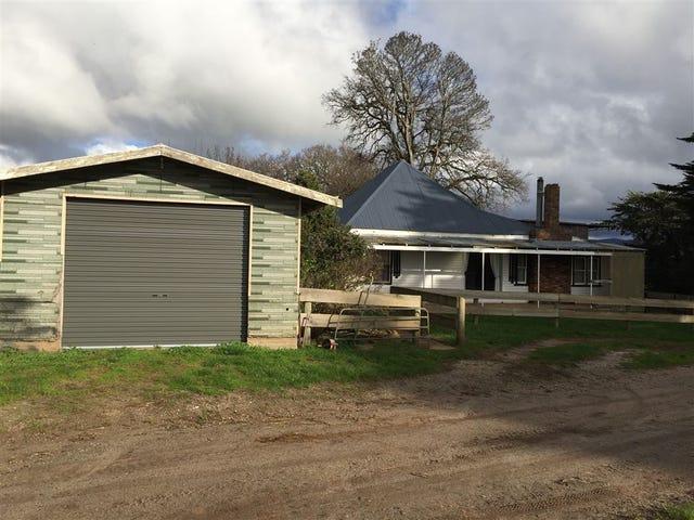 35650 Tasman Highway, Scottsdale, Tas 7260
