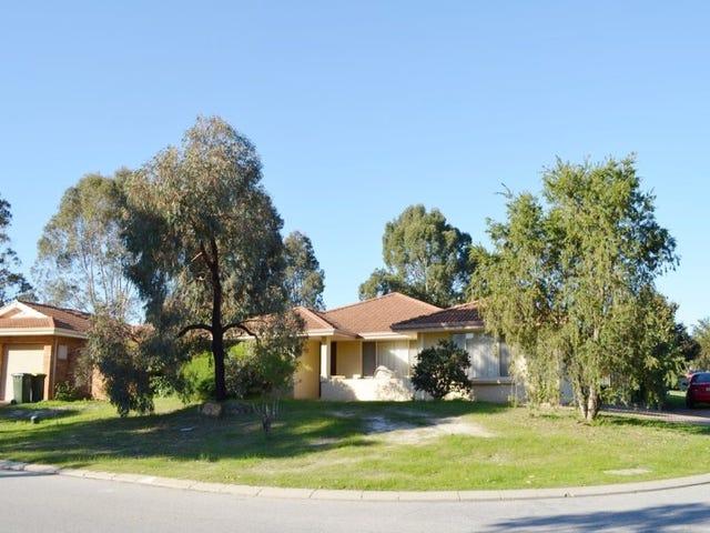 1 Avonlea Place, Bullsbrook, WA 6084