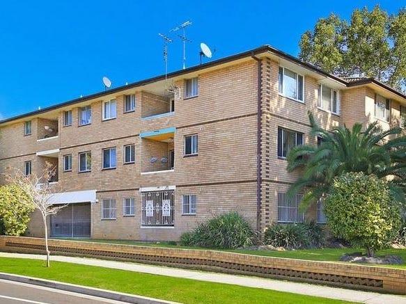 2/54 Prospect Street, Rosehill, NSW 2142
