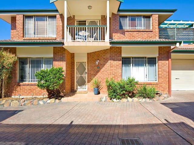 19/33-37 Gannons Road, Caringbah, NSW 2229
