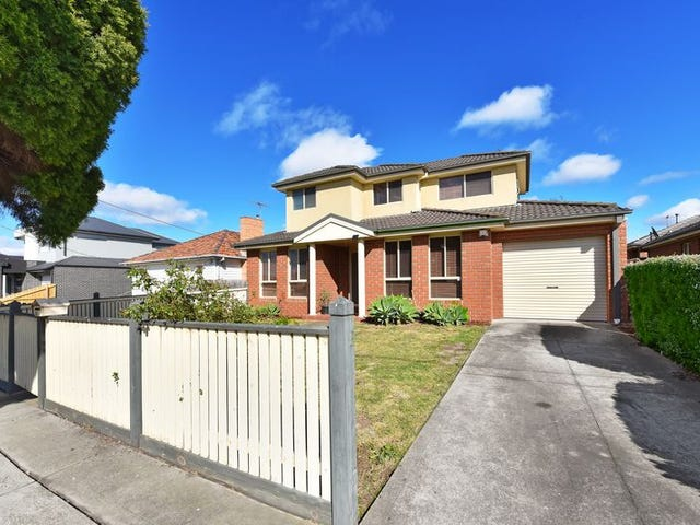 1/35 Walters Avenue, Airport West, Vic 3042
