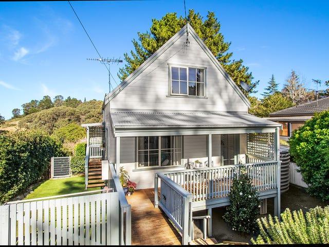 33 Rain Ridge Road, Kurrajong Heights, NSW 2758