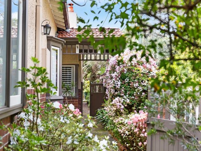 86 Bent Street, Lindfield, NSW 2070