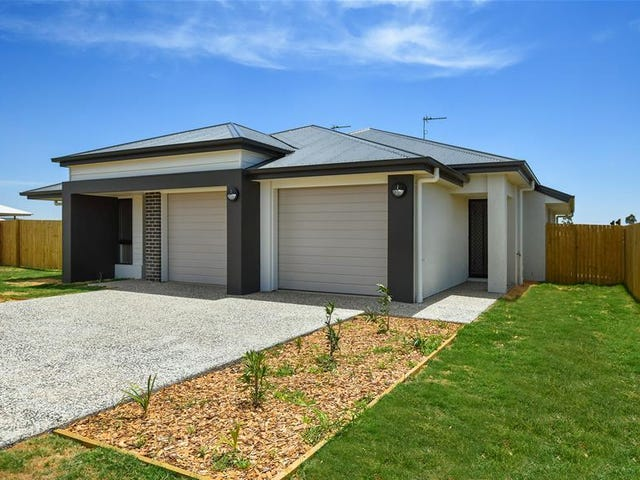 2/13 Magpie Drive, Cambooya, Qld 4358