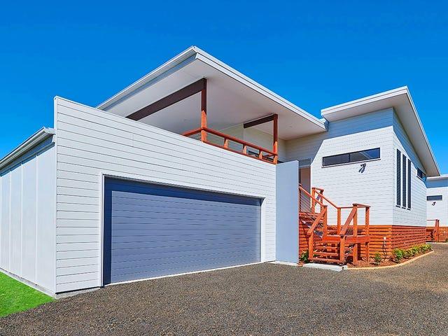 54 Argyle Street, Mullumbimby, NSW 2482