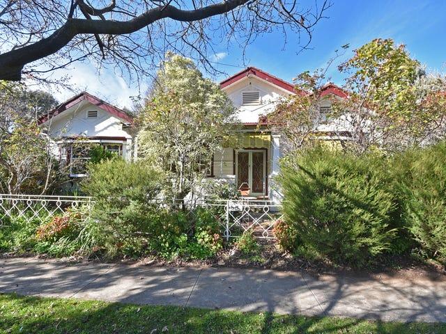 68 Abbott Street, Bendigo, Vic 3550