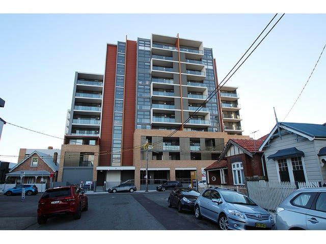 E605/11 Charles Street, Wickham, NSW 2293
