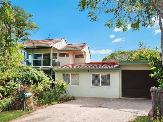 8 Highland Place, Buderim, Qld 4556