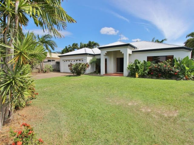 7 Warana Close, Kewarra Beach, Qld 4879