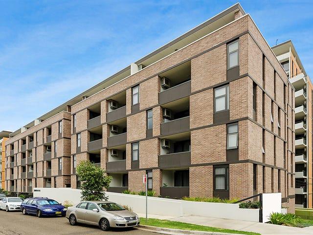 202C/3 Broughton Street, Parramatta, NSW 2150