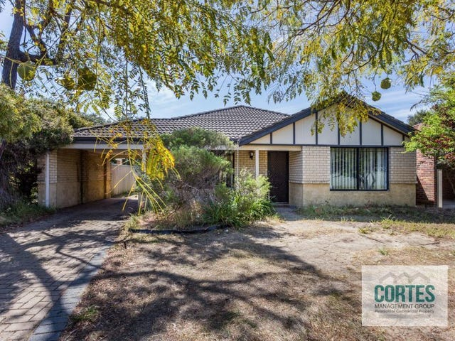 15 Citrus Loop, South Lake, WA 6164