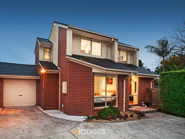 20A Winsome Street, Mentone, Vic 3194