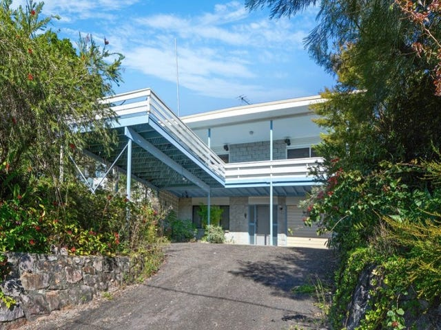 15 Tantula Road, Alexandra Headland, Qld 4572