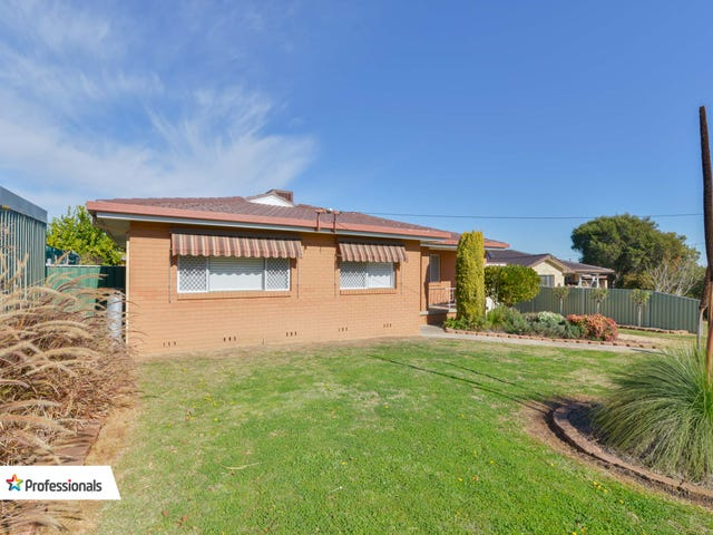 20 Kuloomba Street, Tamworth, NSW 2340