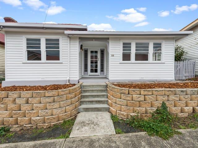 23 Pioneer Avenue, New Norfolk, Tas 7140