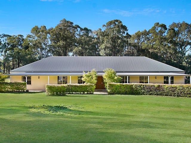 66 Wilson Street, Kearsley, NSW 2325