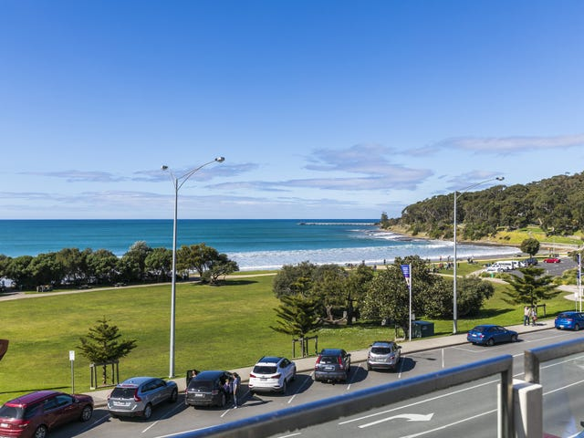 7/118 Mountjoy Parade, Lorne, Vic 3232