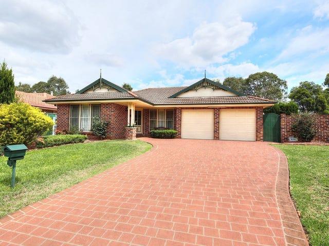 23 Magnolia Dr, Picton, NSW 2571