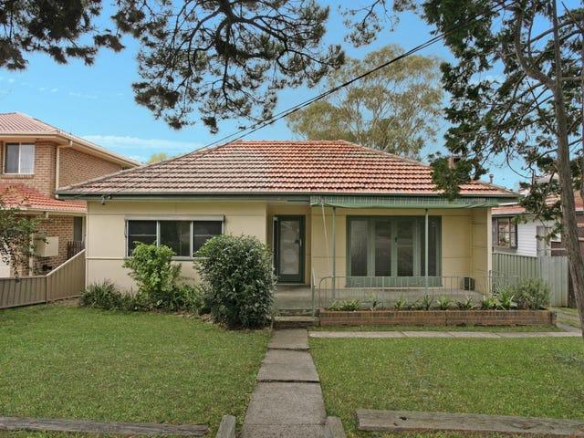 17 Kokoda Street, North Ryde, NSW 2113