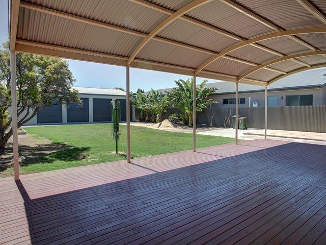 38 Mortlock Terrace, Port Lincoln, SA 5606