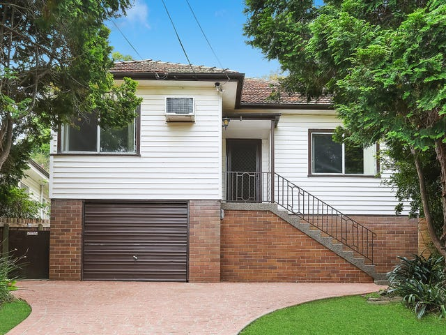 13 Warrawong Street, Eastwood, NSW 2122